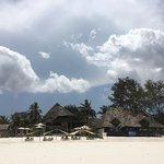 Photo de Mvuvi Resort