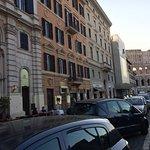 Foto de ColosseumRistoBar