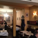 Foto de Restaurant Victor