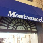 Photo of Caffe Montanucci