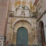 Photo of Iglesia de Nuestra Senora de la Soterrana