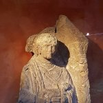 Roman scupture