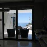 Azamare Guesthouse foto
