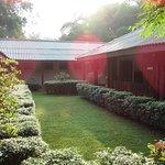 Photo de The Village Polonnaruwa