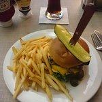 Photo de Holiday Inn Orlando - International Airport
