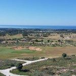 Photo of Elea Golf
