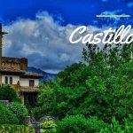 Photo of Hotel Castillo El Collado