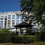 Photo of Vichy Celestins Spa Hotel