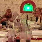 Bild från Casa Molina Restaurant