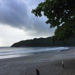 Photo of Pernambuco e do Mar Casado Beach