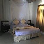 Photo de Palace Resort Long Hai Beach