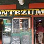 Foto di Montezuma's