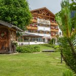 Photo of Granvara Relais & Spa Hotel
