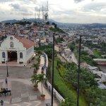 Photo of Las Penas