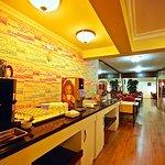 Foto de Hotel Mithat