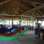 Photo de Awarradam Jungle Lodge