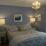 James Place Inn Bed and Breakfast Foto