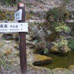 Photo of Nakasendo Walking Trail (Tsumago)