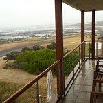 Photo of 138 Marine Beachfront Guesthouse