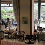 Photo of Hotel Kamogawaso