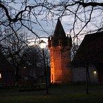 Foto de Seven Towers Farm (Zeven Torentjes)