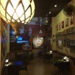 صورة فوتوغرافية لـ Zokak Coffee House
