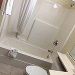 Foto de Microtel Inn & Suites by Wyndham Green Bay