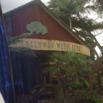 Foto de aha Greenway Woods Resort