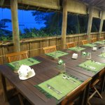 Foto de Sorido Bay Resort
