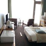 Photo de Kamakura Prince Hotel
