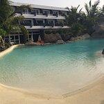 Photo of R2 Bahia Playa