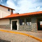 Casa Andina Standard Cusco San Blas