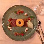 Oettinger's Restaurant Foto