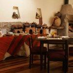 Photo de Casa Andina Standard Cusco San Blas