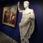Photo de Musee d'Art Classique de Mougins