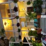 Wicker Guesthouse Foto