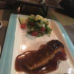 Mirai Sushi & Cocktail Bar Foto