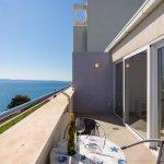 Foto de Adriatic Queen Apartments