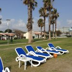 Photo of SENTIDO Zeynep Golf & Spa