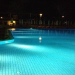 Photo of SENTIDO Zeynep Golf & Spa