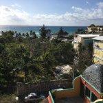 Photo de Acanto Hotel & Condominiums