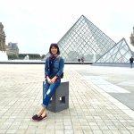 Photo de Timhotel Le Louvre