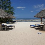 Waikiki Zanzibar Resort Picture