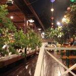 ภาพถ่ายของ Phakhao Lao  Restaurant