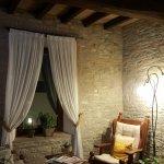 Hotel Locanda del Mulino Foto
