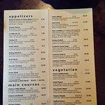 menu 03.31.17