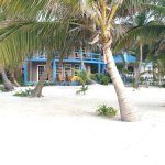 White Sands Cove Resort