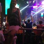 Foto de Mandala Cancun