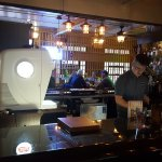 Cell Block 104 Restaurant & Bar resmi