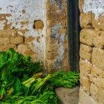 Photo de Hani Nationality Folk Village